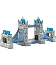 Imagine Puzzle Tower Bridge
