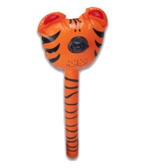 Imagine Balon tigru 55 cm