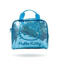Imagine Gentuta Hello Kitty 21 cm