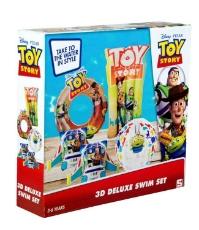 Imagine Set de inot Toy Story