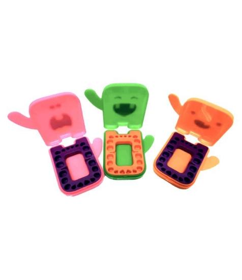 Imagine Cutiuta de dinti
