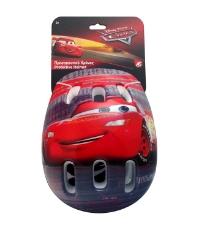 Imagine Casca de Protectie Cars