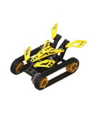 Imagine Set STEM 10 in 1 Mars Rover